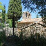 Histoire et patrimoine de Saint Martin des Puits (Aude)