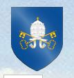 Histoire et patrimoine de Saint-Pierre d'Albigny (Savoie)
