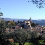 Histoire et patrimoine de Solliès-Ville (Var)
