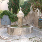 Histoire et patrimoine de Vaison la Romaine (Vaucluse)