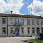 Histoire de Vecoux (Vosges)