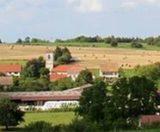 Histoire et patrimoine de Villars le Sec (Terr. de Belfort)