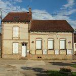 Histoire de Villethierry (Yonne)