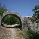 Histoire et patrimoine de Virieu le Grand (Ain)
