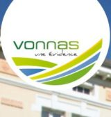 Histoire et patrimoine de Vonnas (Ain)