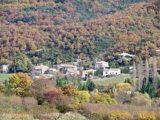Histoire de Châteauneuf de Bordette (Drôme)