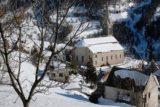 Histoire et patrimoine d'Orcières (Hautes-Alpes)