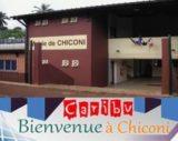 Histoire et patrimoine de Chiconi (Mayotte)