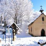 Histoire et patrimoine de Lamadeleine Val des Anges (Terr de Belfort)