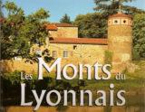 Histoire et patrimoine de Longessaigne (Rhône)