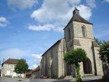 Histoire de Mourioux-Vieilleville (Creuse)
