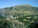 Histoire de Rabou (Hautes-Alpes)