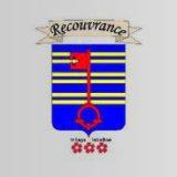 Histoire et patrimoine de Recouvrance (Terr de Belfort)