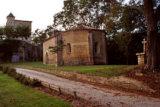 Histoire de Saint Quentin la Tour (Ariège)