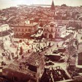 Histoire et patrimoine de Berre l'Etang (Bouches-du-Rhône)
