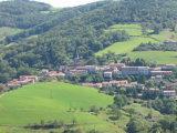 Histoire de Montromant (Rhône)