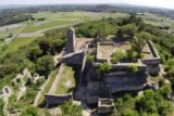 Histoire et patrimoine de Montségur sur Lauzon (Drôme)