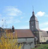 Histoire et patrimoine de Moutier Malcard (Creuse)