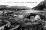 Histoire et patrimoine de Port (Ain)