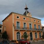 Histoire de Roujan (Hérault)