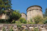 Histoire et patrimoine de Saint-Alban de Roche (Isère)