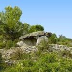 Histoire et patrimoine de Saint Chinian (Hérault)
