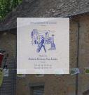 Histoire et patrimoine de Sainte Sévère (Indre)