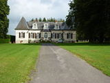 Histoire de Watigny (Aisne)