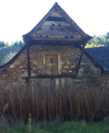 Histoire et patrimoine de Colombiès (Aveyron)