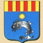 Histoire et patrimoine d'Ensuès la Redonne (Bouches-du-Rhône)