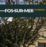 Histoire et patrimoine de Fos sur Mer (Bouches-du-Rhône)