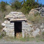 Histoire et patrimoine de Laval du Tarn (Lozère)