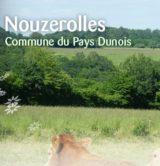 Histoire et patrimoine de Nouzerolles (Creuse)