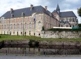 Histoire de Saint Michel en Thiérache (Aisne)