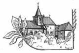 Histoire et patrimoine de Tailly (Ardennes)