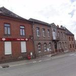 Histoire de Wimy (Aisne)