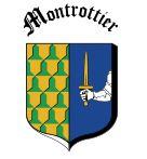 Histoire et patrimoine de Montrottier (Rhône)