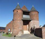 Histoire d'Archon (Aisne)
