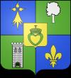 Histoire et patrimoine de Bois de Céné (Vendée)