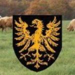 Histoire et patrimoine de Chaux (Territoire de Belfort)