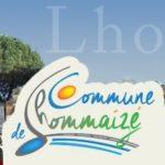 Histoire et patrimoine de Lhommaizé (Vienne)