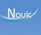 Histoire et patrimoine de Nouic (Haute-Vienne)