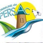 Histoire et patrimoine de Persac (Vienne)