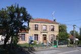 Histoire de Tourcelles-Chaumont (Ardennes)