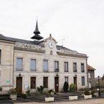 Histoire de Vandy (Ardennes)