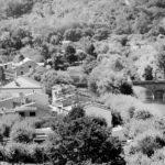 Histoire et patrimoine de Varilhes (Ariège)