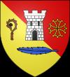 Histoire de Villeneuve du Paréage (Ariège)