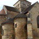Histoire et patrimoine de Châteaumeillant (Cher)