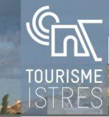 Histoire et patrimoine d'Istres (Bouches-du-Rhône)