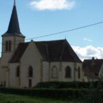 Histoire et patrimoine du Bouchaud (Allier)
